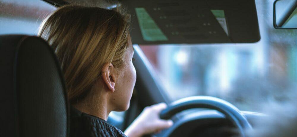 Votre crédit ou financement auto au meilleur taux du marché !